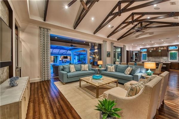 masterfully built home luxury homes