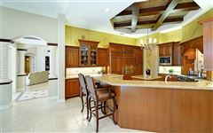 Luxury homes Bestowed with captivating beauty andsupreme privacy