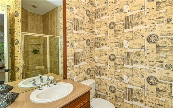 Luxury real estate Bestowed with captivating beauty andsupreme privacy