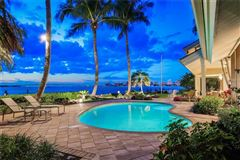 unequivocal excellence in location and privacy luxury homes