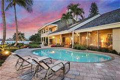 Mansions in unequivocal excellence in location and privacy