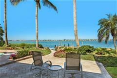 unequivocal excellence in location and privacy luxury real estate