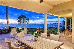 Luxury homes in unequivocal excellence in location and privacy