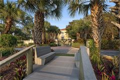 Experience elegant waterfront living luxury real estate