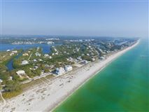 beautiful beach front lot in placida luxury properties