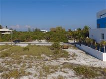 beautiful beach front lot in placida mansions