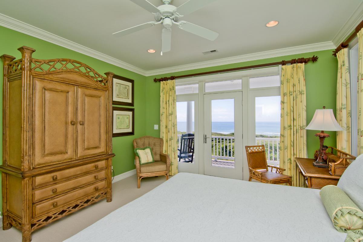 Luxury real estate Dream Maker and Memory Maker