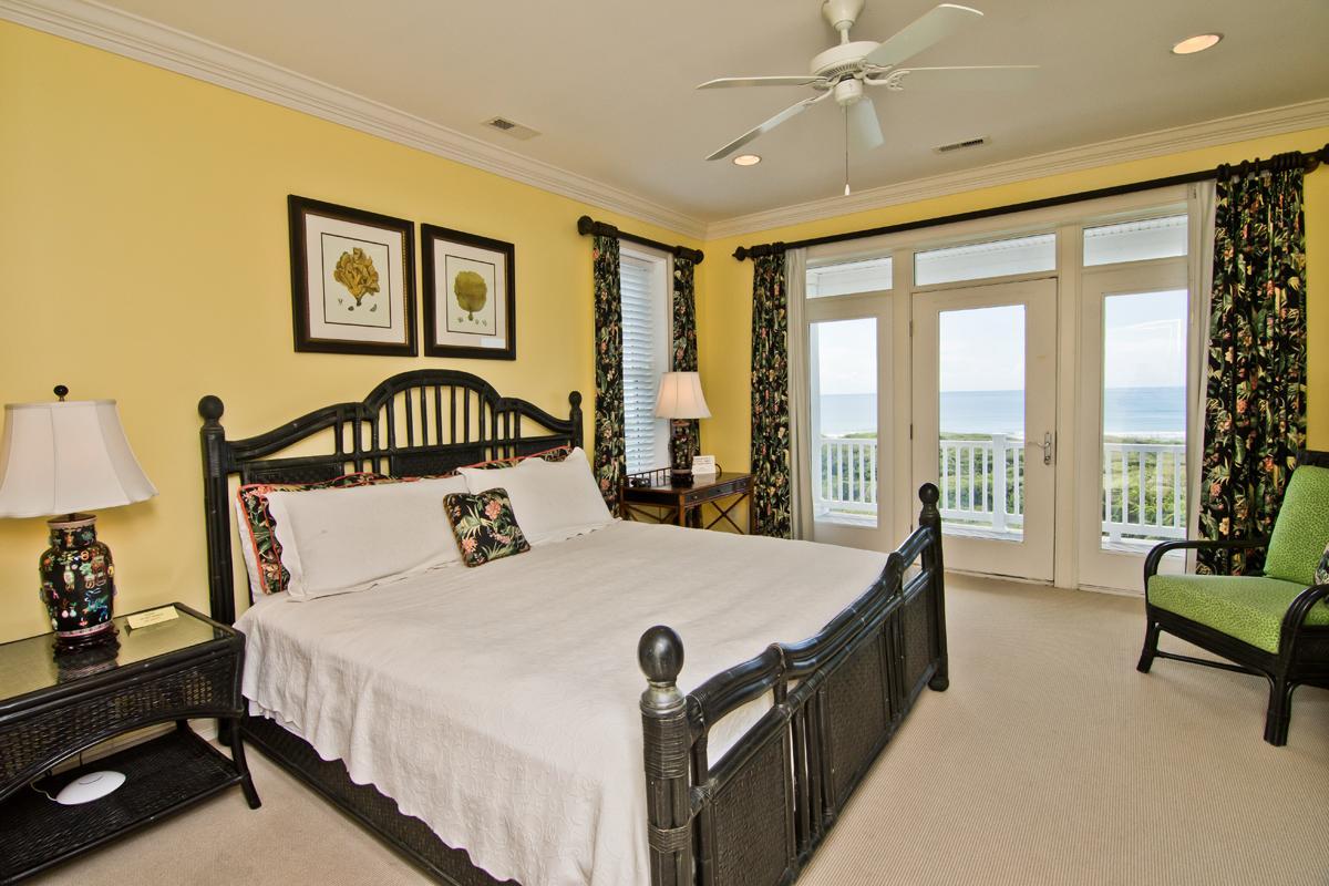 Dream Maker and Memory Maker luxury properties
