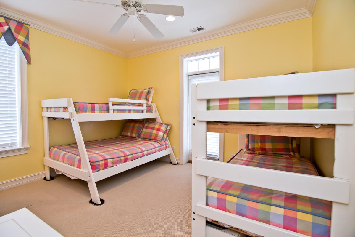 Luxury homes Dream Maker and Memory Maker