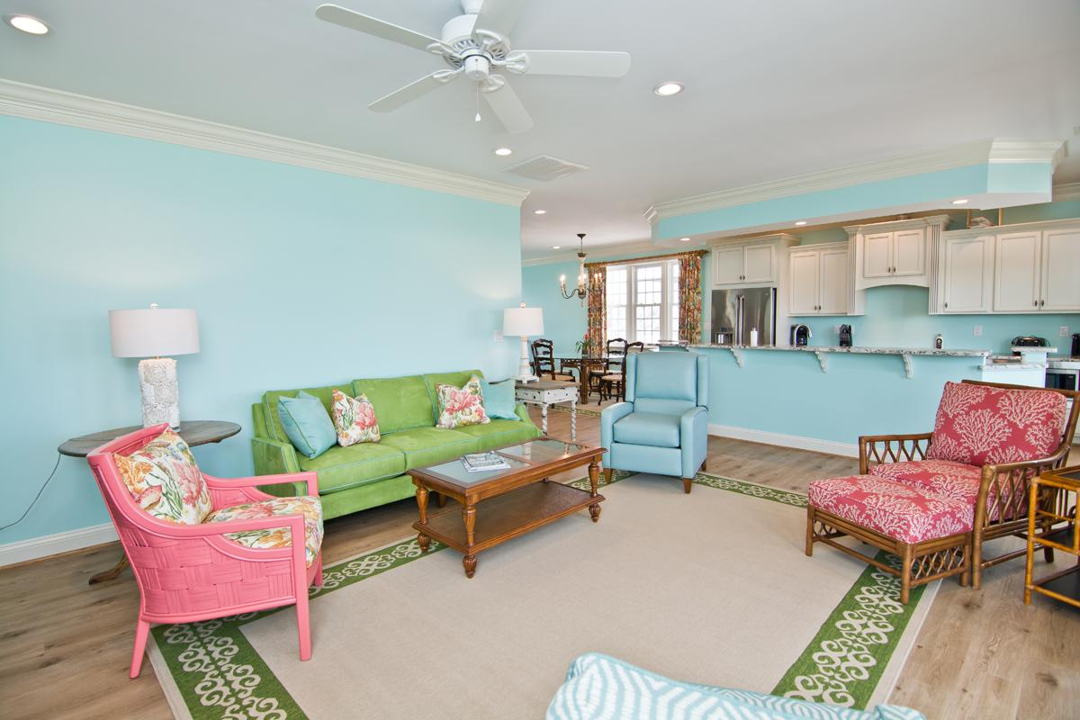 Dream Maker and Memory Maker luxury homes