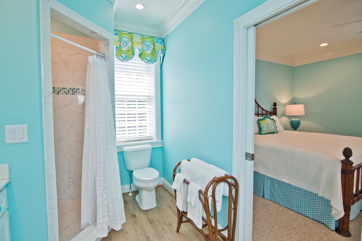 Luxury properties Dream Maker and Memory Maker