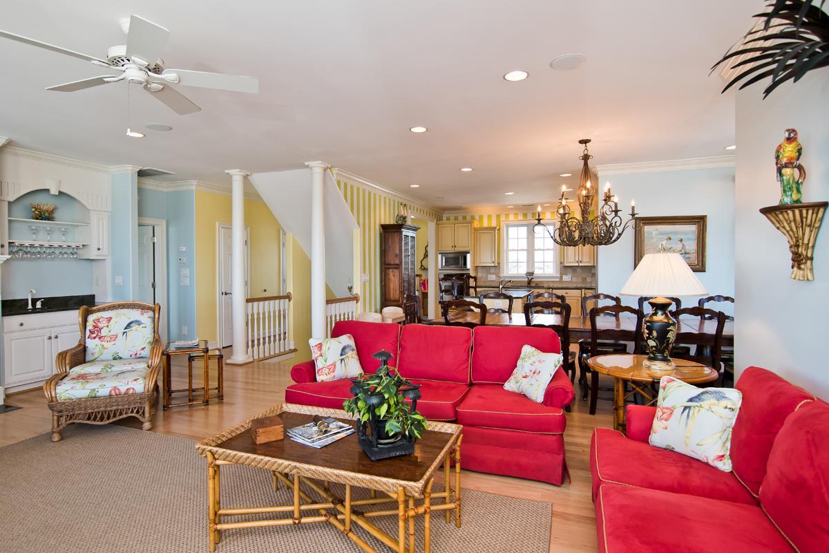 Dream Maker and Memory Maker luxury real estate