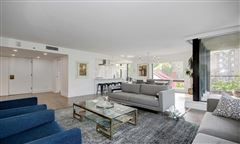 Luxury homes in Beautifully renovated two bedroom condo