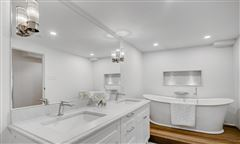 Mansions in Beautifully renovated two bedroom condo