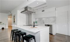 Beautifully renovated two bedroom condo  luxury real estate