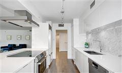 Beautifully renovated two bedroom condo  luxury properties
