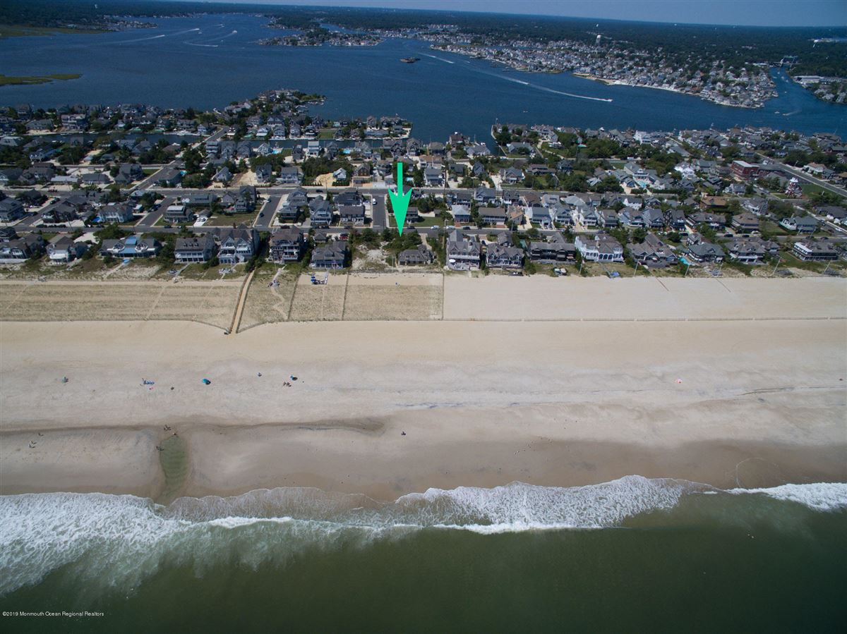 One-of-a-kind Oceanfront opportunity luxury properties