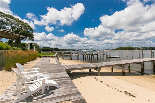 Exquisite riverfront home with spectacular views luxury properties