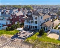 Mansions in rare turn-key Bay Head oceanfront haven