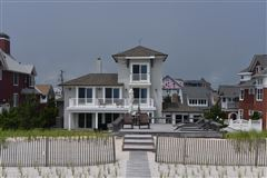 rare turn-key Bay Head oceanfront haven luxury real estate