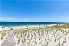 rare turn-key Bay Head oceanfront haven mansions