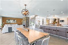 rare turn-key Bay Head oceanfront haven luxury properties