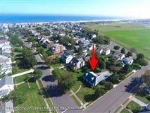 Luxury homes in Corner double lot in beautiful Sea Girt