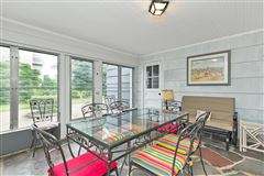 Luxury properties Corner double lot in beautiful Sea Girt