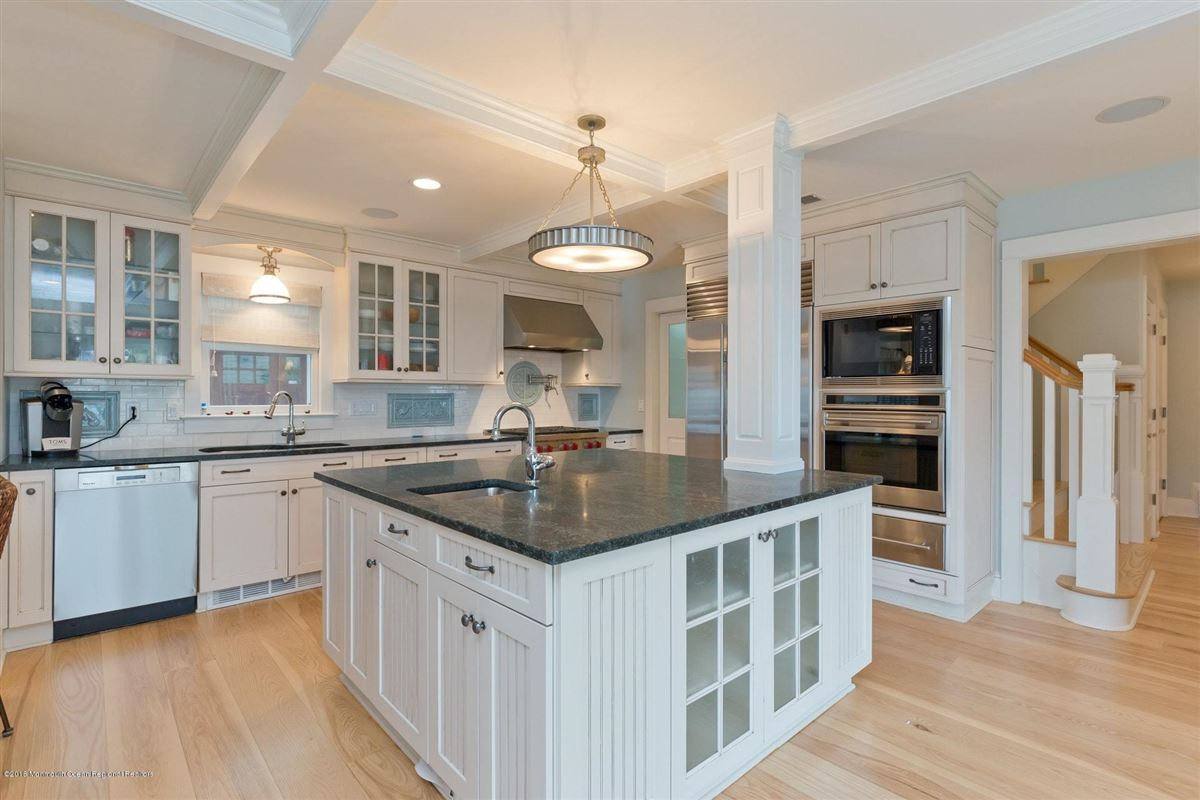 an elegant and gracious home in avon luxury properties