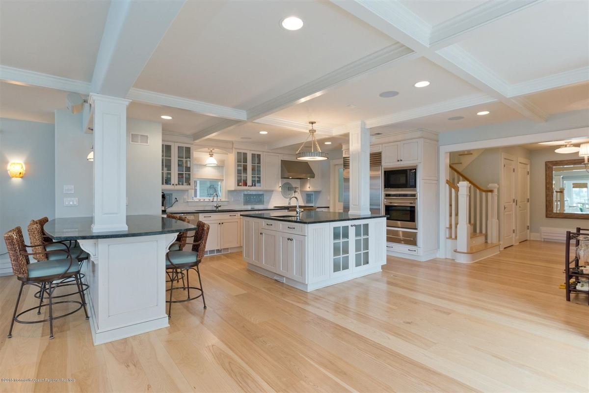 an elegant and gracious home in avon mansions