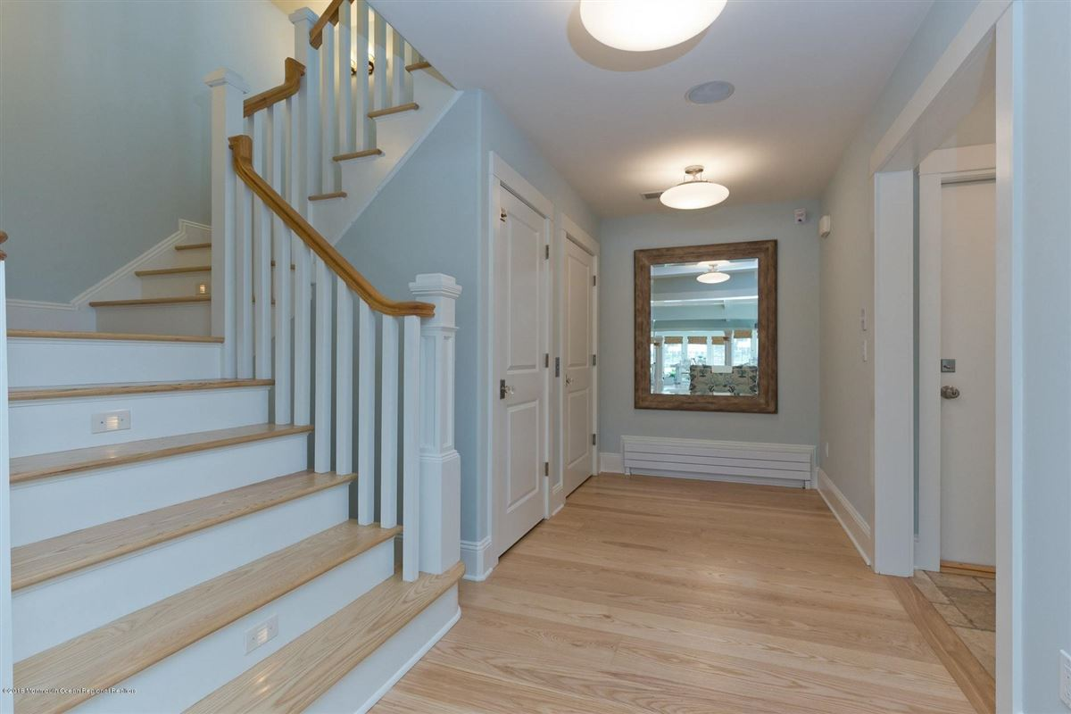 Luxury properties an elegant and gracious home in avon