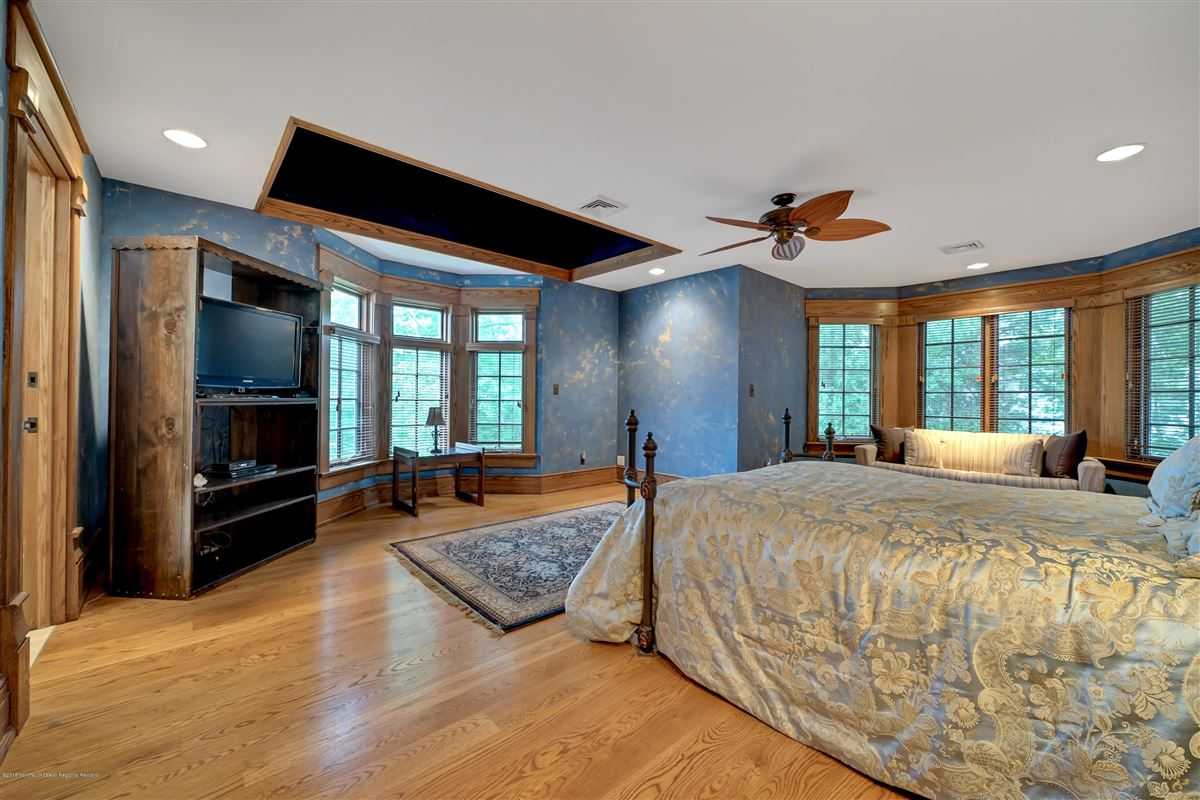 Luxury properties grand toms river residence