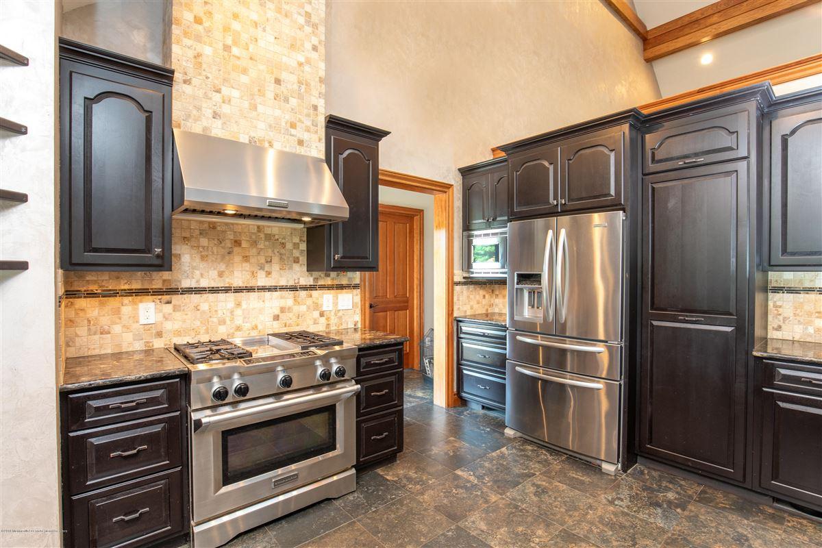 custom home on 27 acre farm luxury real estate