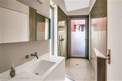 Luxury properties Double Lot Oceanfront home