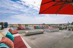 Double Lot Oceanfront home  luxury homes