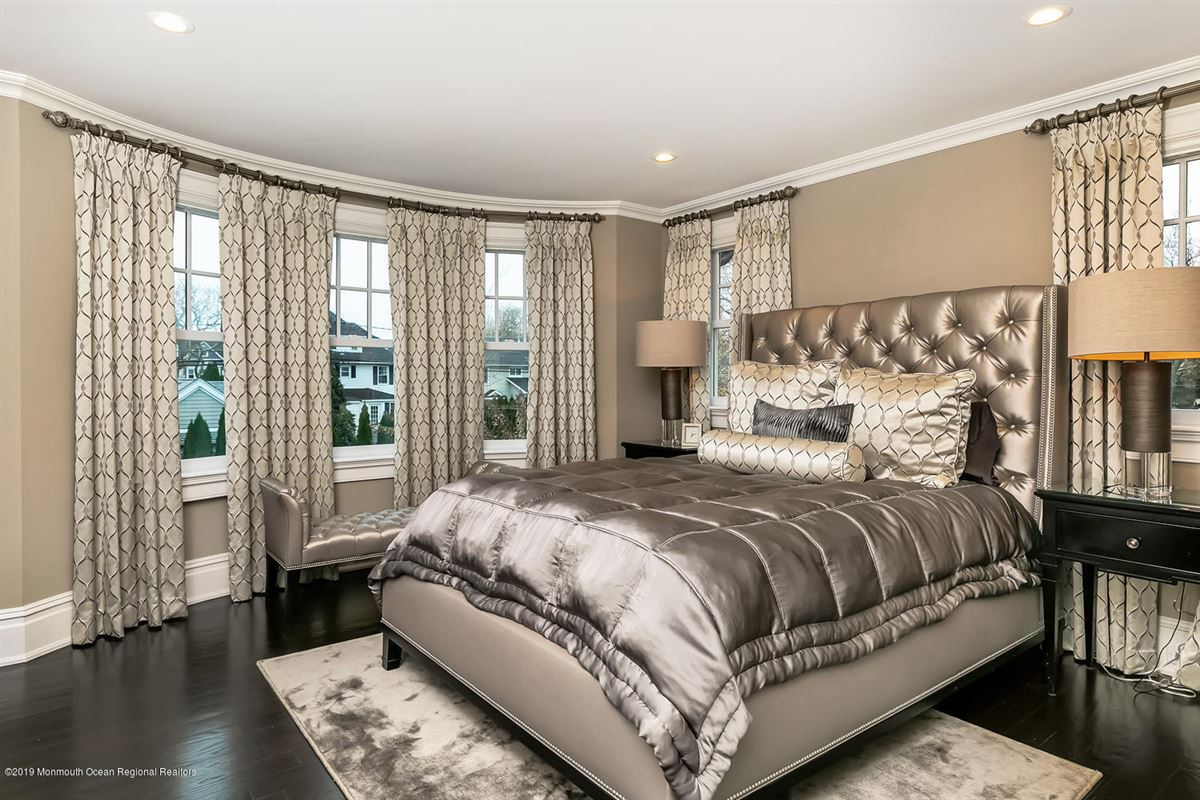classical beauty with sophisticated elegance in spring lake luxury properties