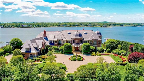 New Jersey Luxury Homes And New Jersey Luxury Real Estate Property Search Results Luxury Portfolio