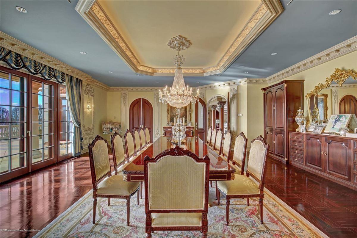 premier waterfront estate luxury properties