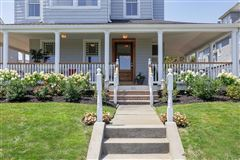Luxury homes beautiful home offers upgrades throughout