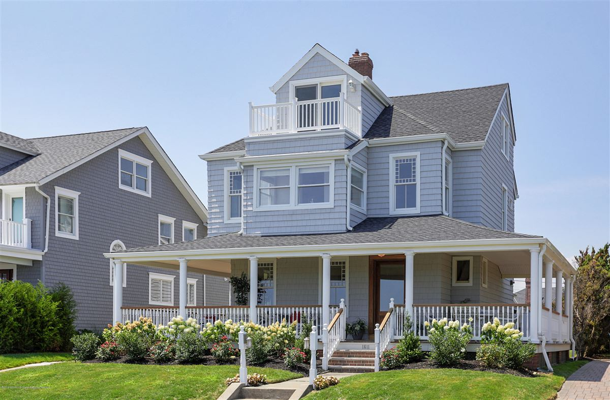 beautiful home offers upgrades throughout luxury real estate