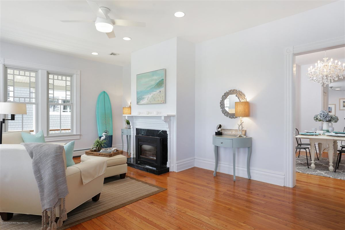 Luxury properties beautiful home offers upgrades throughout
