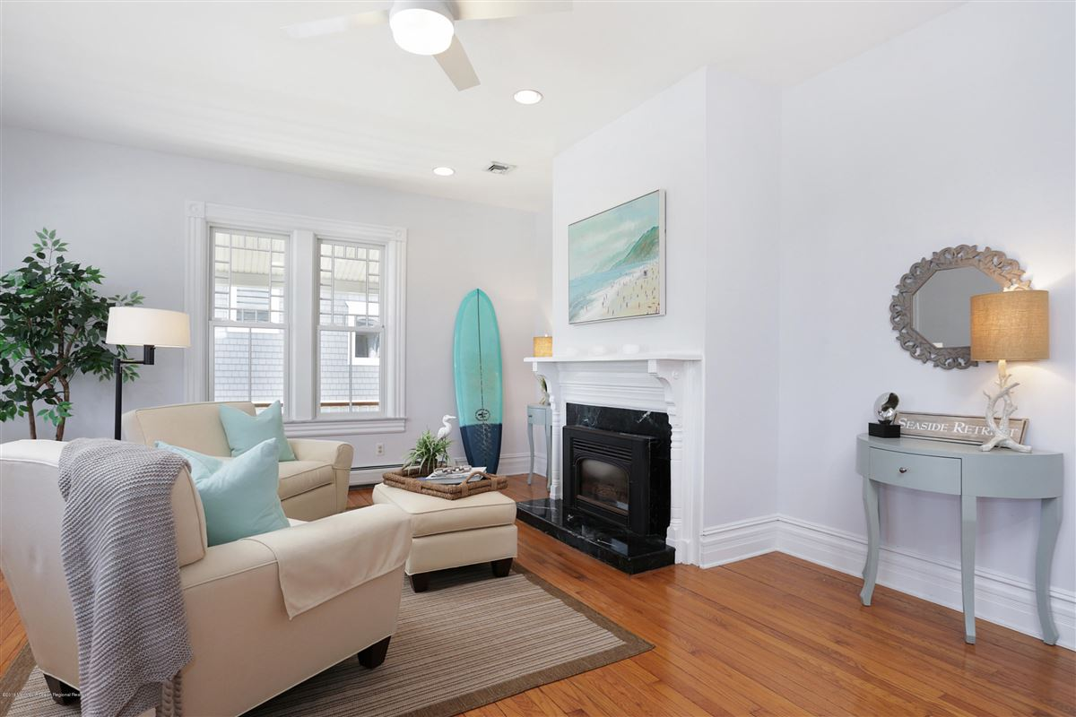 beautiful home offers upgrades throughout luxury properties