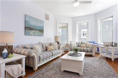 beautiful home offers upgrades throughout mansions