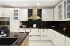 Luxury homes in beautiful home offers upgrades throughout