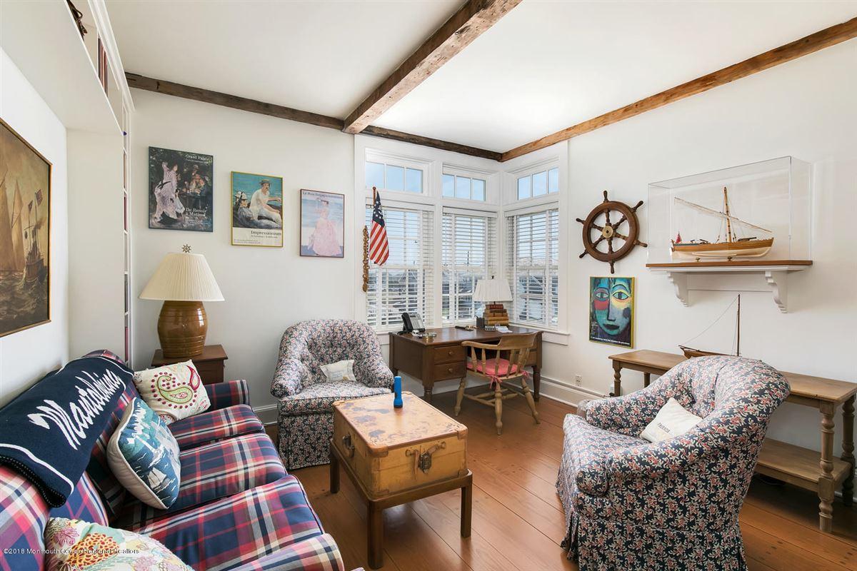 captivating Mantoloking oceanfront retreat luxury properties