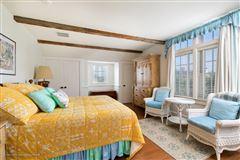 Luxury properties captivating Mantoloking oceanfront retreat