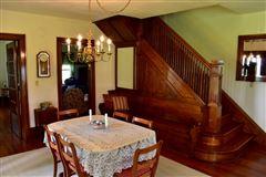 Luxury homes in WINDY RIDGE FARM