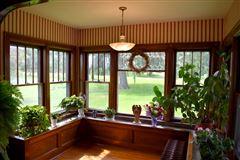 Luxury homes WINDY RIDGE FARM
