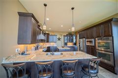 Completely custom bristol home luxury properties