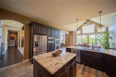 Luxury homes in Completely custom bristol home